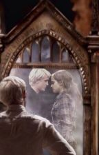I hate you Draco Malfoy! by DramoineLover