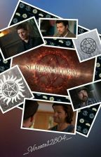 Supernatural Images by _Vircate12804_