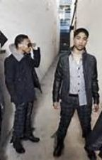 A Mindless Behavior Love Story: Love is Crazy (Being Edited) by IamAutumn904