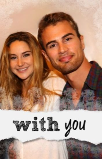 WITH YOU - SHEO STORY (2)