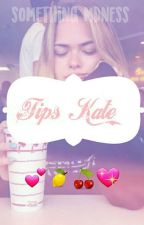 Tips Kate(Activa) by something_madness