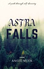 Astra Falls by Fav_Angie