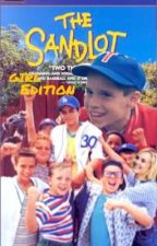 The Sandlot: Girl Edition (Fanfic) by beerbabe