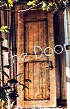 The Door (A Ouija Board Story) by IJEDI1