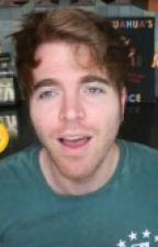 shane dawson smuts (dirty) by HarleySmith892