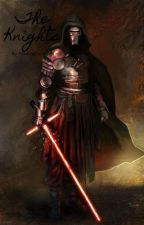 The Knights by maximumrider125