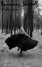 Runaway Shewolf by Angeli_Rose