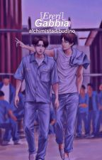 One Shots [Ereri]  by AlchimistadiBudino