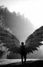 Anioły życia. by Lulabaay