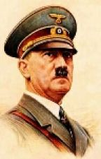 Adolf HITLER Ve İKİNCİ DÜNYA SAVAŞI by AliTugberkzen