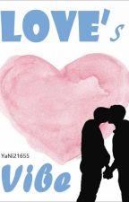 Koi No Yokan [GAY/BL/CHICOXCHICO/HOMOSEXUAL] by YaNi21655