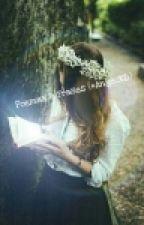 Poemas & Frases (Ange_XD_) by Ange_XD_
