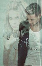 My little secret(Liam Payne fan-fic) by HauntedHa1sey
