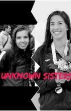 Unknown sisters by 17uswnt13