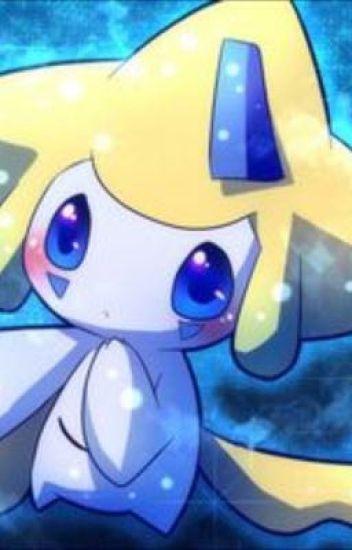 Pokemon adoption