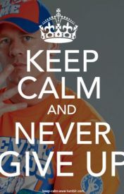 John Cena Pictures by Country-NASCAR-WWE