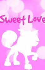 Sweet Love ~Aparri X Reader~ by Cloudwhisker