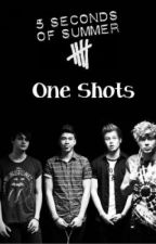 5sos one shots by watt5sos