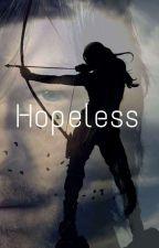Hopeless by Sarah00sa