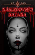 Následovníci Satana by carlie15