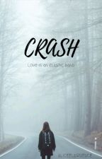 Crash by aliceelawrence