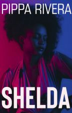 Shelda by PipaRivera88