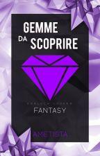 Libreria GmS - Fantasy by GemmeDaScoprire