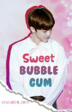 Sweet Bubble Gum | Jaemin → NCT Dream by Queen_Choa