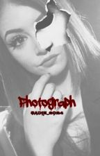 Photograph |~Mtv Scream/Eli Hudson~| by Sadie_2024