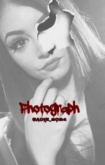 Photograph |~Mtv Scream/Eli Hudson~|