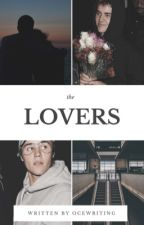 The Lovers. by OceWriting