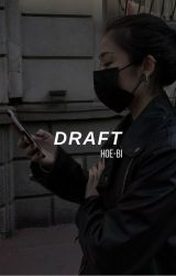 Draft || Vmin by Hoe-bi