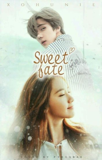 [One] Sweet Fate
