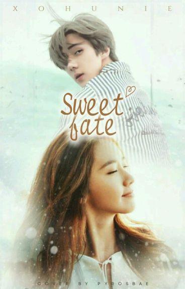 Sweet Fate