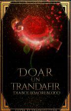 Doar un trandafir by DiabolikMoreBlood