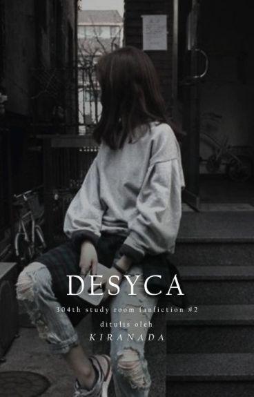 Desyca