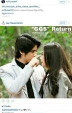 Ggs by Irfan_55