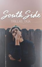 Southside by TrillAs_TAJA