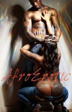 AfroErotic  by bvndit_