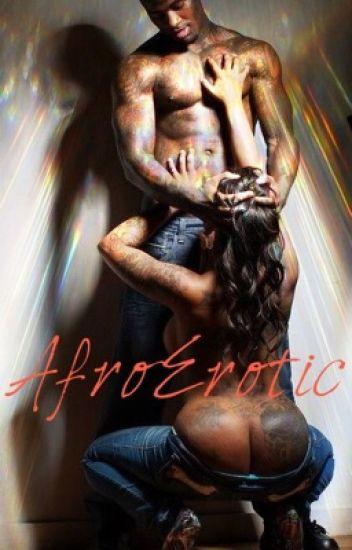 AfroErotic