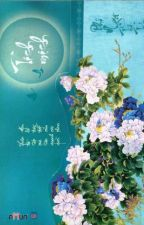 Tịch Mịch - Phỉ Ngã Tư Tồn [ Hoàn ] by DaiMoTamNhu