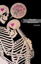 Devil's Backbone by writesti