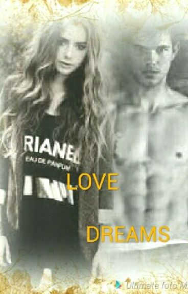 Love Dreams