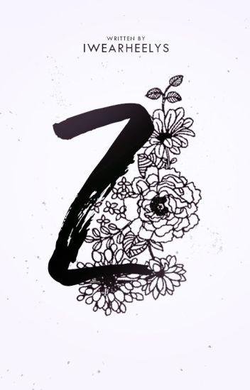 Z | ✓