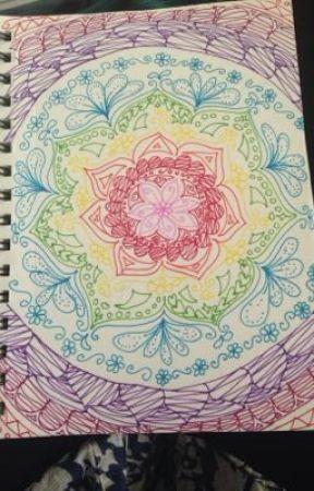 Artgummie1101 Art Book  by Artgummies1101