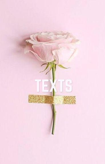 texts//g.d