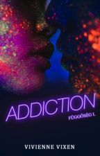 Addiction by atomani