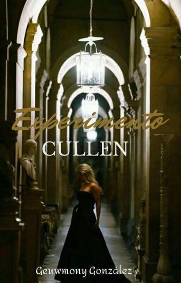 |Experimento Cullen|