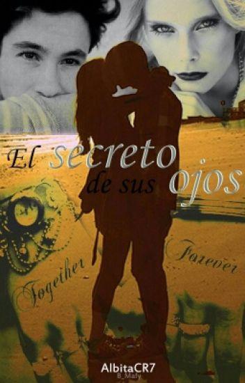 ~El Secreto De Sus Ojos [Editando]
