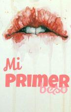 Mi Primer Beso by CaaMiiTA